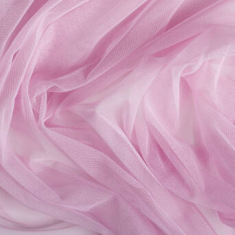 Soft Tulle - PINK