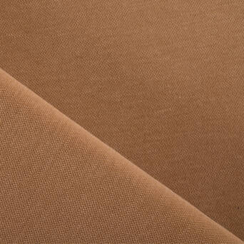 GENOA 250g - INDIAN TAN