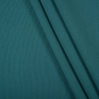 Fabric Xabia DARK GREEN