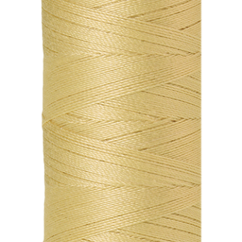 Mettler SILK-FINISH COTTON 50 150m BAREWOOD 0114