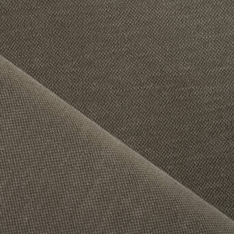 GENOA knitted fabric 250g - DEEP LICHEN GEEN