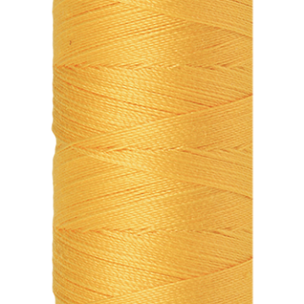 Mettler SILK-FINISH COTTON 50 150m SUMMERSUN 0120