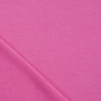 Sommersweat - PINK 290g