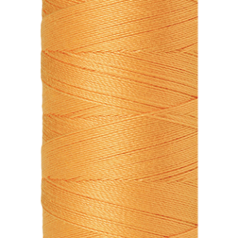 Mettler SILK-FINISH COTTON 50 150m WARM APRICOT 1171