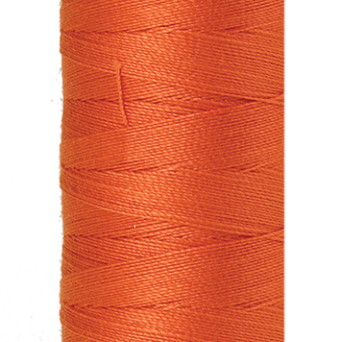 Mettler SILK-FINISH COTTON 50 150m CLAY 1334