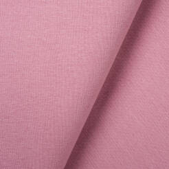 Cuff -  for velour  BLUSH