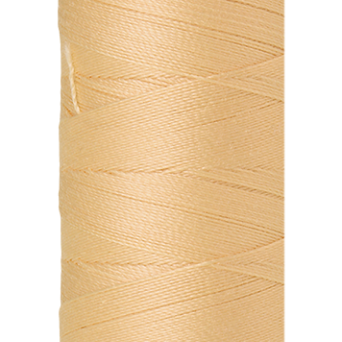 Mettler SILK-FINISH COTTON 50 150m CORNHUSK 0130